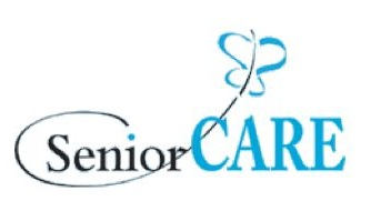 Senior life altoona pa